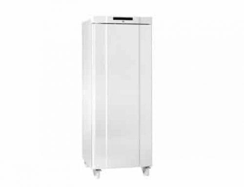 Refrigerator 583L Volume