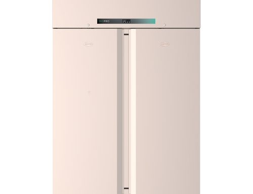 BioPro 1440 Expert Freezer