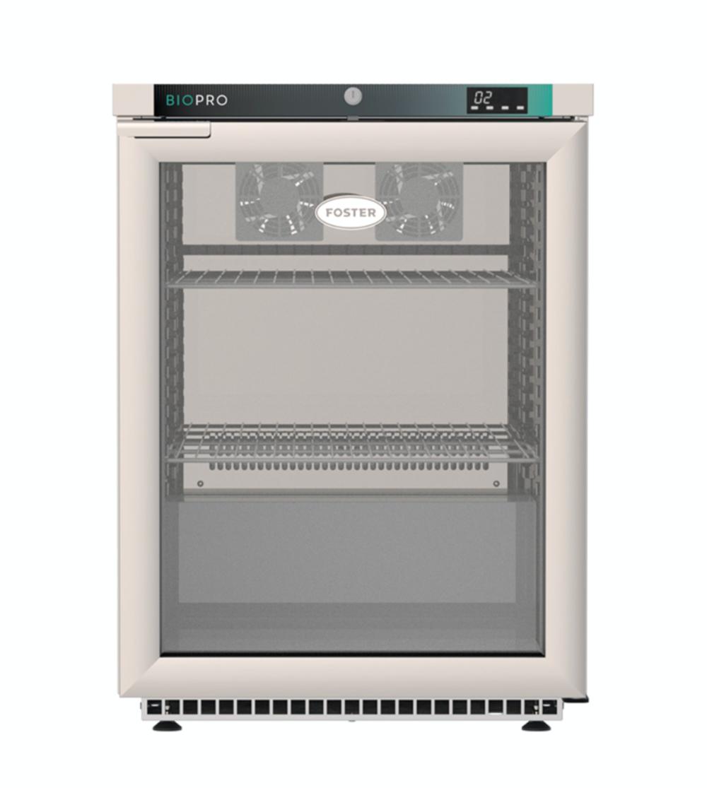 Biopro 150 Freezer