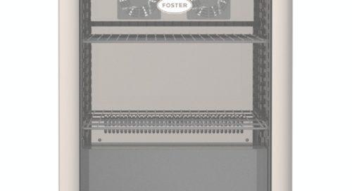 Biopro Freezer