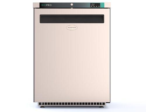 BioPro 150 Undercounter Freezer