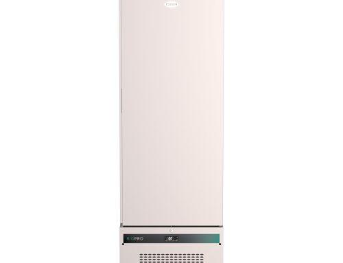 BioPro 400 Slim Freezer