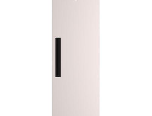 BioPro 415 Expert Slim Freezer