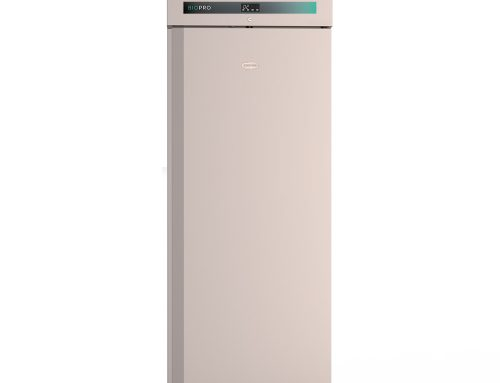BioPro 700 Expert Freezer