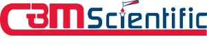 C&M Scientific Ltd Logo
