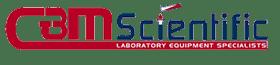 CM Scientific