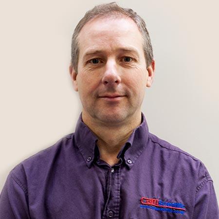 David Rankin