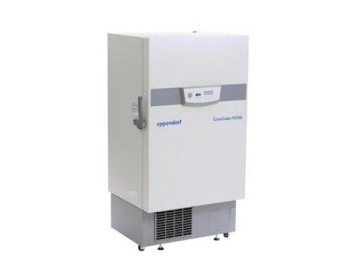 Eppendorf CryoCube F570 series ULT Freezer