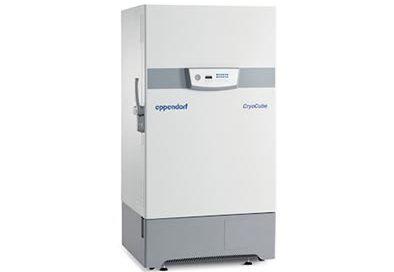 Eppendorf Freezer