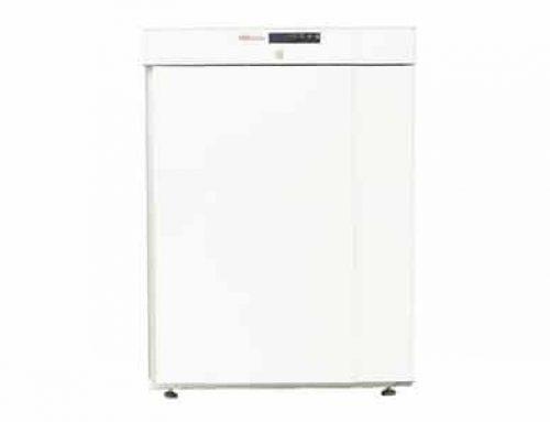 Vaccine Refrigerator 125L Volume