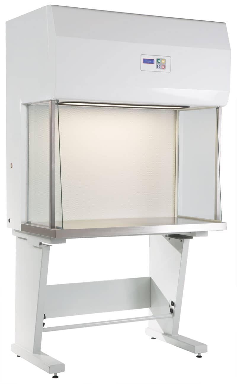 Laminar Flow Safety Cabinet CM Scientific Ltd