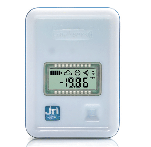 LoRa® SPY Digital Sensor