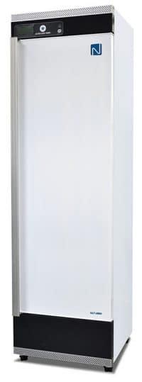 Freezer 250L