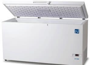 Freezer 300L