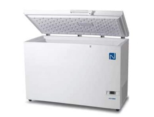 Ultra Low Temperature Chest Freezer 200L