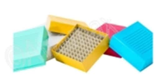 Place Coloured Laminated Cardboard Boxes